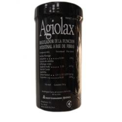Agiolax Granulado 250g