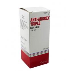 Digestivo (3) - PharmabuyOTC