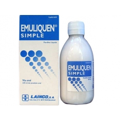 Emuliquen Simple 230ml