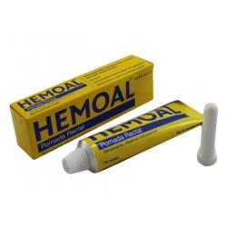 Hemoal Pomada 30g