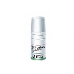 Hidrathea Colirio 10ml
