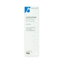 Contumax 7,5mg/ml Gotas Orales en Solución