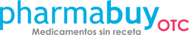 PharmabuyOTC